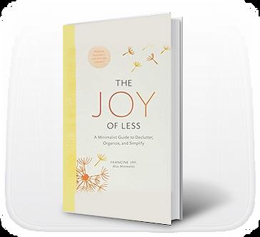 Joy of Less.png