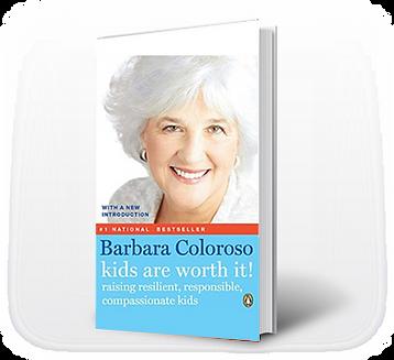 Barbara Coloroso.png
