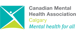 CMHA_AB-Calgary_ENG_logo_4C_pos_tagline_