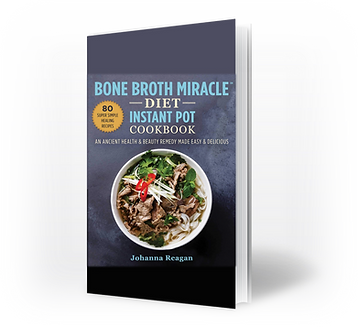 Bone Broth Instant Pot Cookbook.png