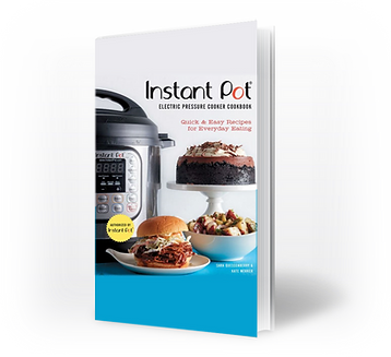Instant Pot Recipes.png