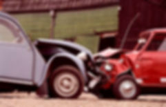 classic-car-accident.jpg