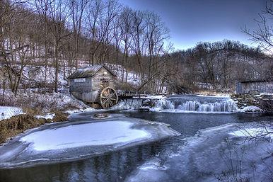 winter-1166962_960_720.jpg