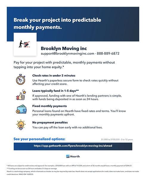 marketing_flyer (1)-1.jpg