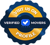 Verified_badge_02.png