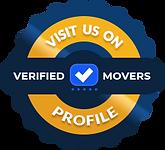 Verified_badge_02.png