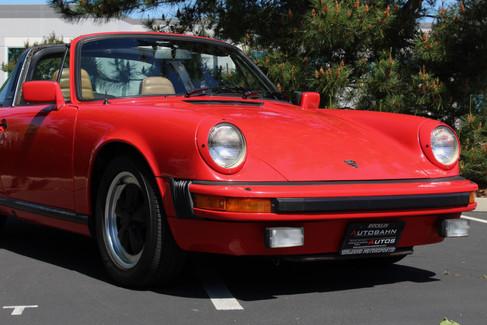 1982 Porsche 911SC Targa  - 17.jpg