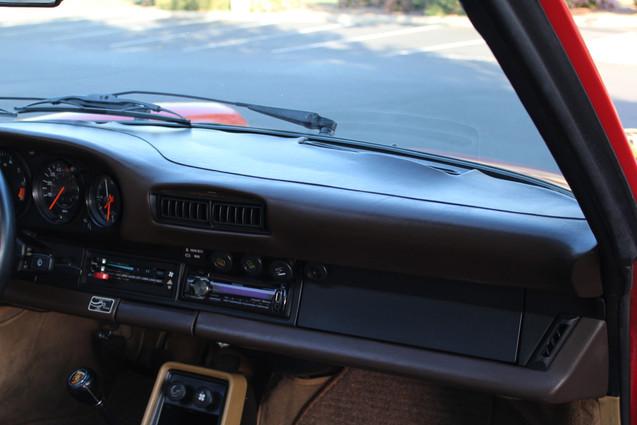 1982 Porsche 911SC Targa  - 40.jpg