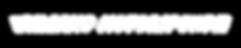 Salerno_Single Line Logo WHITE.png