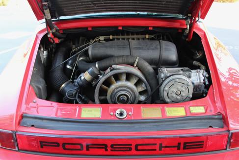 1982 Porsche 911SC Targa  - 45.jpg