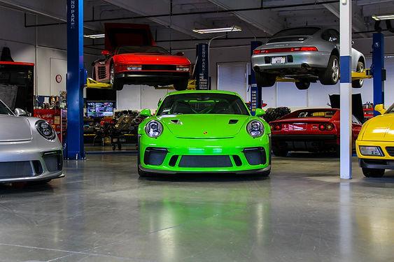 Salerno Motorsports - Porsche Service.JPG