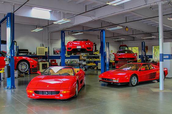 Salerno Motorsports - Ferrari Service.JPG