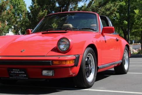 1982 Porsche 911SC Targa  - 06.jpg