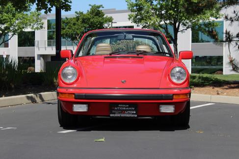 1982 Porsche 911SC Targa  - 02.jpg