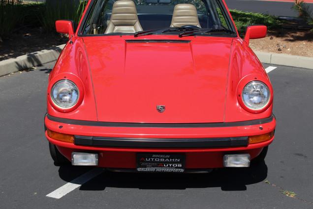 1982 Porsche 911SC Targa  - 03.jpg