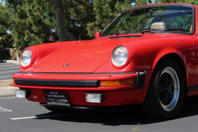 1982 Porsche 911SC Targa  - 04.jpg