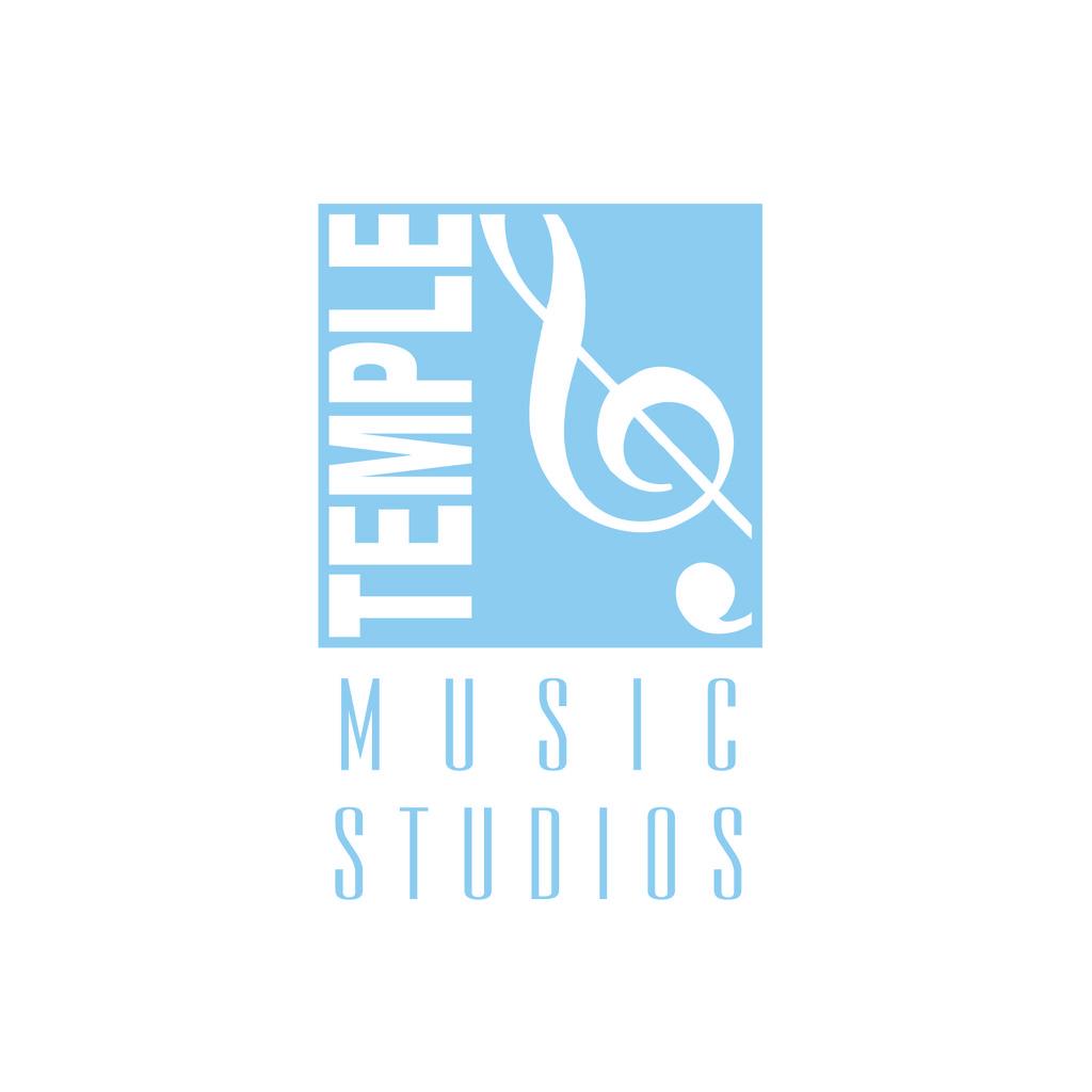 Temple Music Studios