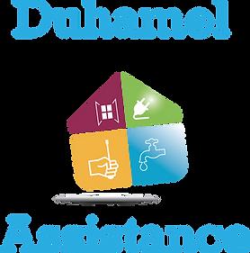 duhamel logo simple.png