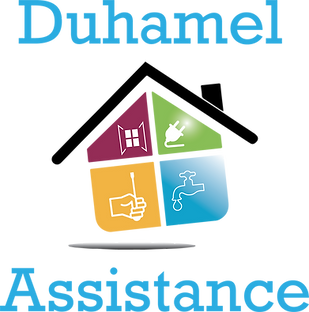 duhamel logo simple.png