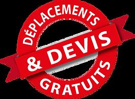 DEVIS-DEPACEMENT-GRATUIT-1-300x219-1.png