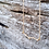Thumbnail: Little Gold Twig Necklace