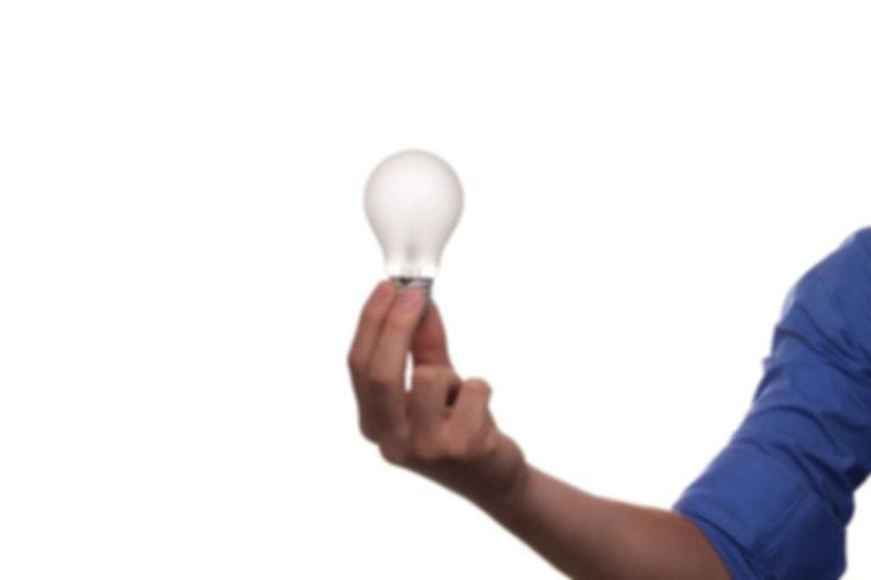 lamp-432247_1280.jpg
