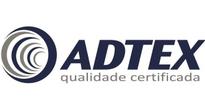 Adtex.png