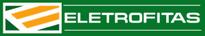 Eletrofitas.png