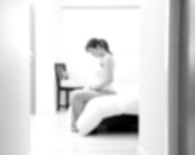 Pregnant Woman_edited_edited.jpg