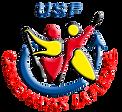 USF-logo_biseauté_+_texte_ok.png