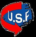 Logo USF