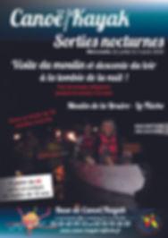 Flyer - Sorties nocturnes (recto) DEF 20
