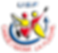 Logo Canoë / Kayak