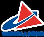 Logo de la ville de La Flèche