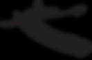 Kayak Descente picto