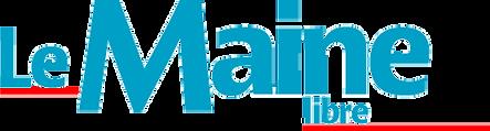 Logo Maine Libre