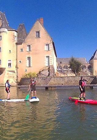 paddle.jpg