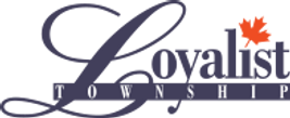 loyalist-logo.png