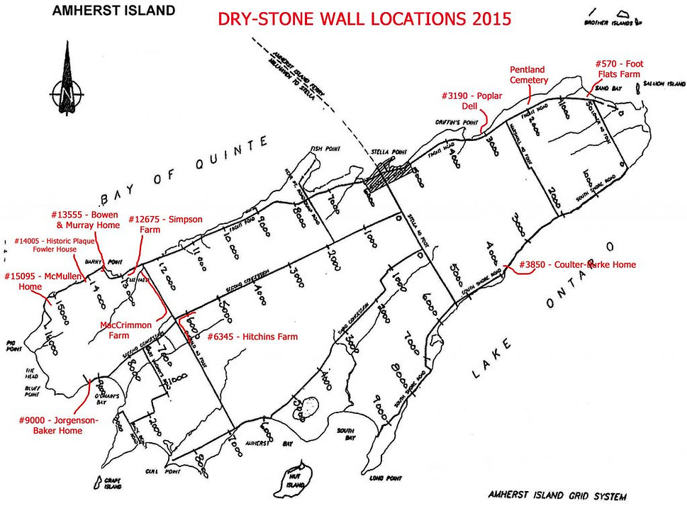 Dry-Stone-Wall-Locations-for-2015-1024x7