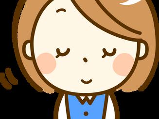 【本店】9/26(土)営業時間変更のお知らせ