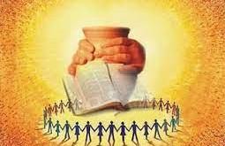 A importância da Bíblia e a Comunidade