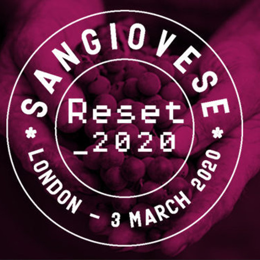 Sangiovese RESET - 2nd Edition
