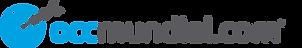 occ-mundial-logo.png
