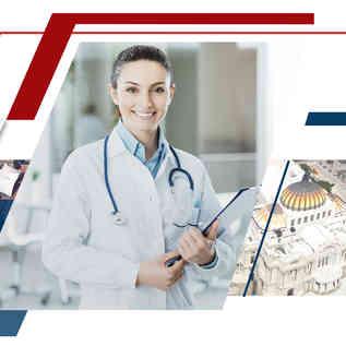 Medico Laboral