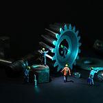 mechanical-engineering-2993233_1920.jpg