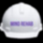 Mind Rehab Hard Hat.png