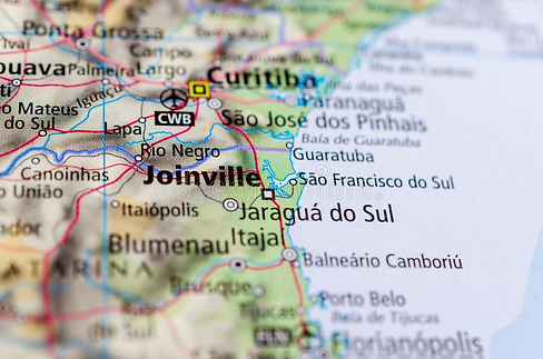 joinville-no-mapa-114079040.png