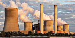 power-station-insurance-political-pressu