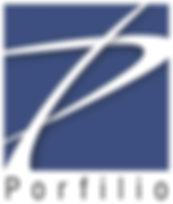 Porfilio-Business-Logo-Blue2.JPG