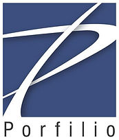 Porfilio-Business-Logo-Blue2.JPG